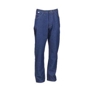 Pantalon de Mezclilla Indura por NSA