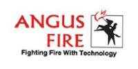 Angusfire