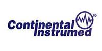Continental Instrumed