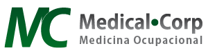 Medical Corp